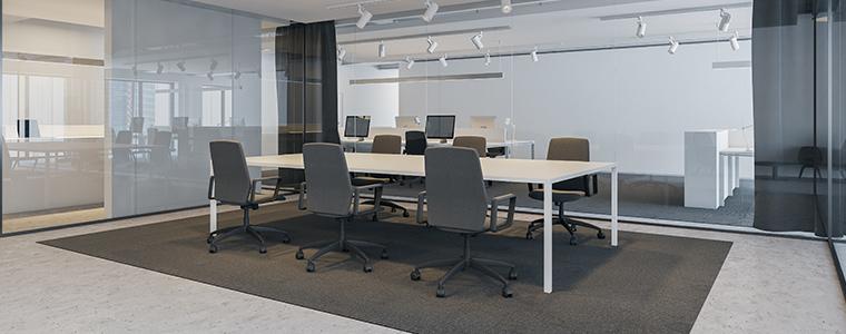 Furniture-IMG2