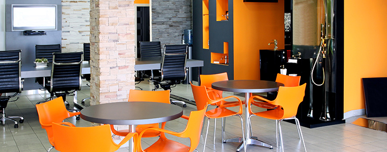 Furniture-IMG3